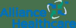 Aliance Healthcare